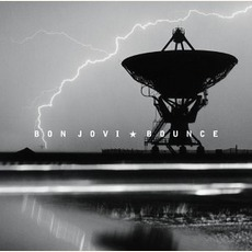 Bounce mp3 Album by Bon Jovi
