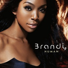 Human mp3 Album by Brandy