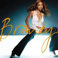 Afrodisiac mp3 Album by Brandy