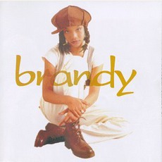 Brandy mp3 Album by Brandy