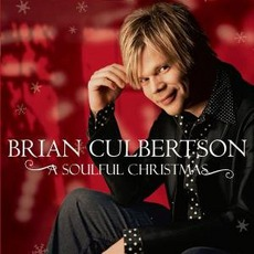 A Soulful Christmas mp3 Album by Brian Culbertson