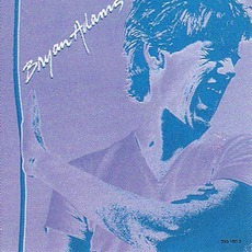 Bryan Adams mp3 Album by Bryan Adams