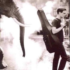 On a Day Like Today mp3 Album by Bryan Adams