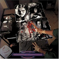 Necroticism: Descanting the Insalubrious mp3 Album by Carcass