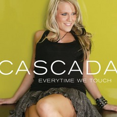 Everytime We Touch mp3 Album by Cascada