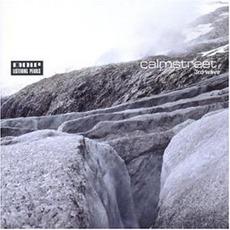 Third Wave mp3 Album by Calmstreet