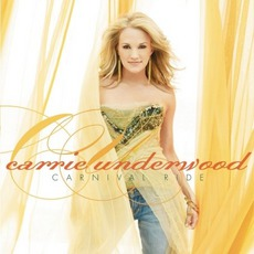 Carnival Ride mp3 Album by Carrie Underwood