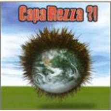 ?! mp3 Album by Caparezza