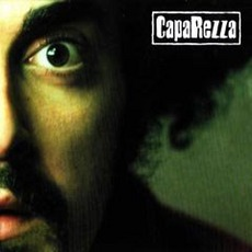 Le Verita' Supposte mp3 Album by Caparezza