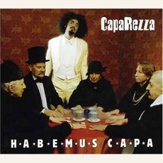 Habemus Capa mp3 Album by Caparezza