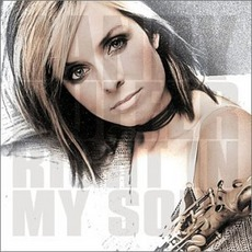 Right In My Soul mp3 Album by Candy Dulfer