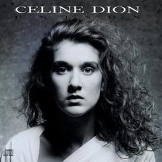 Unison mp3 Album by Céline Dion