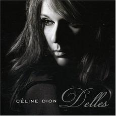 D'Elles mp3 Album by Céline Dion