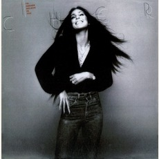 I'd Rather Believe In You mp3 Album by Cher