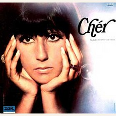 Chér mp3 Album by Cher