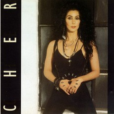 Heart Of Stone mp3 Album by Cher