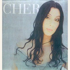 Believe mp3 Album by Cher