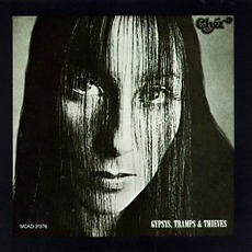 Gypsys, Tramps & Thieves mp3 Album by Cher