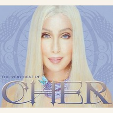Cher mp3 Album by Cher