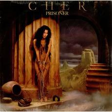 Prisoner mp3 Album by Cher