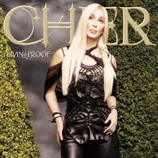 Living Proof mp3 Album by Cher