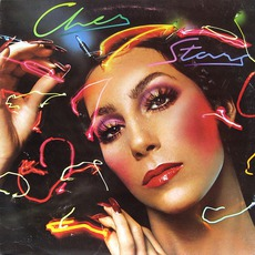 Stars mp3 Album by Cher