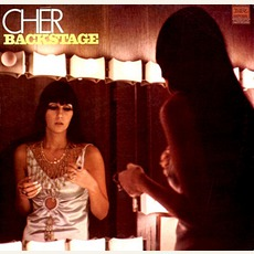 Backstage mp3 Album by Cher