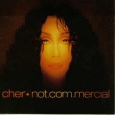 not.com.mercial mp3 Album by Cher