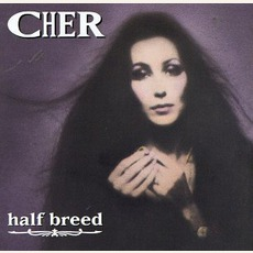 Half-Breed mp3 Album by Cher