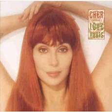 Love Hurts mp3 Album by Cher