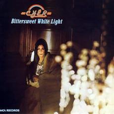Bittersweet White Light mp3 Album by Cher