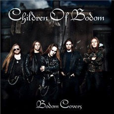 Bodom Covers mp3 Album by Children Of Bodom