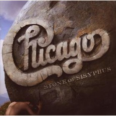 Stone of Sisyphus by Chicago