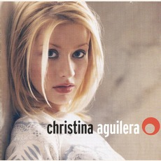 Christina Aguilera Special Edition mp3 Album by Christina Aguilera
