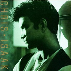 Chris Isaak mp3 Album by Chris Isaak
