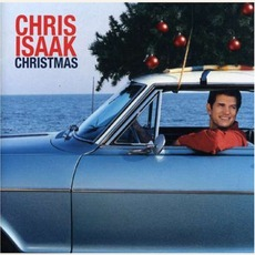 Christmas mp3 Album by Chris Isaak