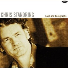 Love & Paragraphs mp3 Album by Chris Standring