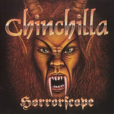 Horrorscope mp3 Album by Chinchilla