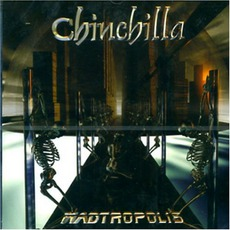 Madtropolis mp3 Album by Chinchilla