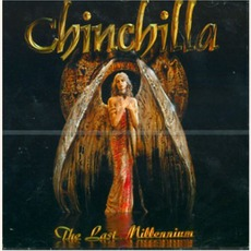The Last Millennium mp3 Album by Chinchilla