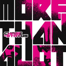 More Than Alot mp3 Album by Chase & Status