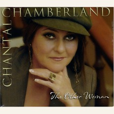 The Other Woman mp3 Album by Chantal Chamberland