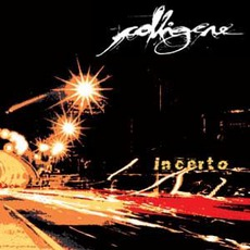 Incerto mp3 Album by Colligere
