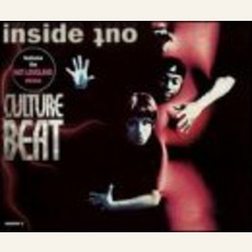 Inside Out mp3 Album by Culture Beat