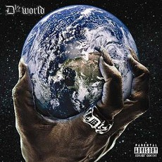 D12 World mp3 Album by D12