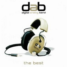 Dab - The Best mp3 Album by DAB