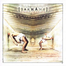 Expanding Senses mp3 Album by Darkane