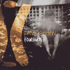 Hourglass mp3 Album by Dave Gahan