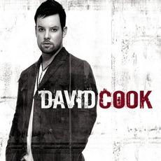 David Cook mp3 Album by David Cook