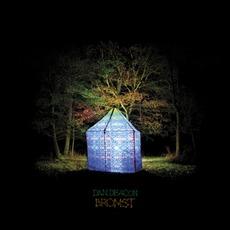 Bromst mp3 Album by Dan Deacon